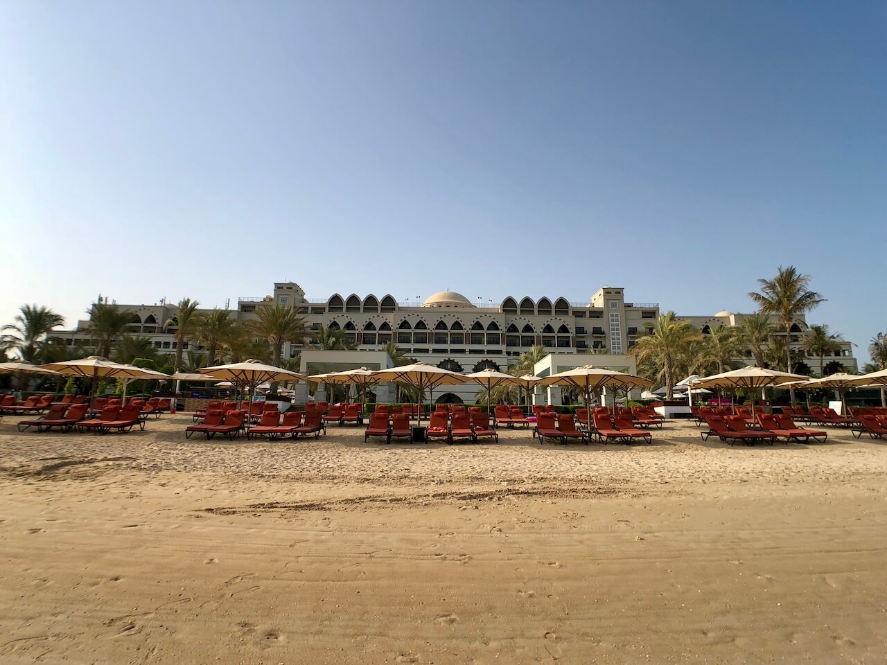 Dubai-Jumeirah Zabeel Saray_00