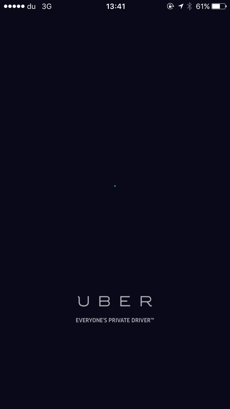 Uber(1)@2015.11.22