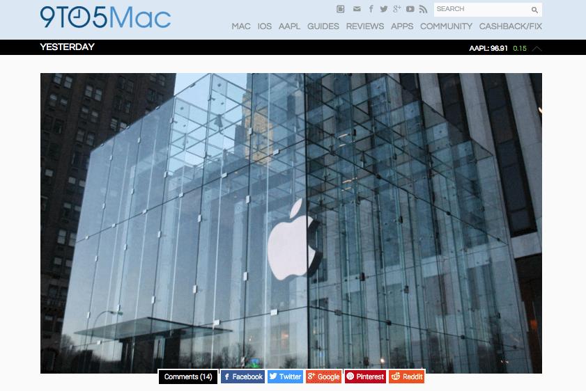 iPhone (5se改め)SE、発表会を3月21日に決定!?発売日は25日か4月1日か?