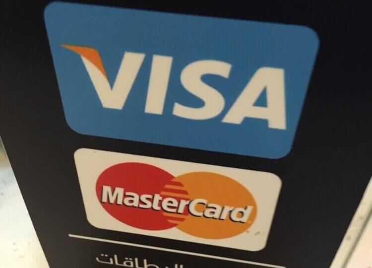 ドバイ(UAE)のクレジットカード利用事情のまとめ