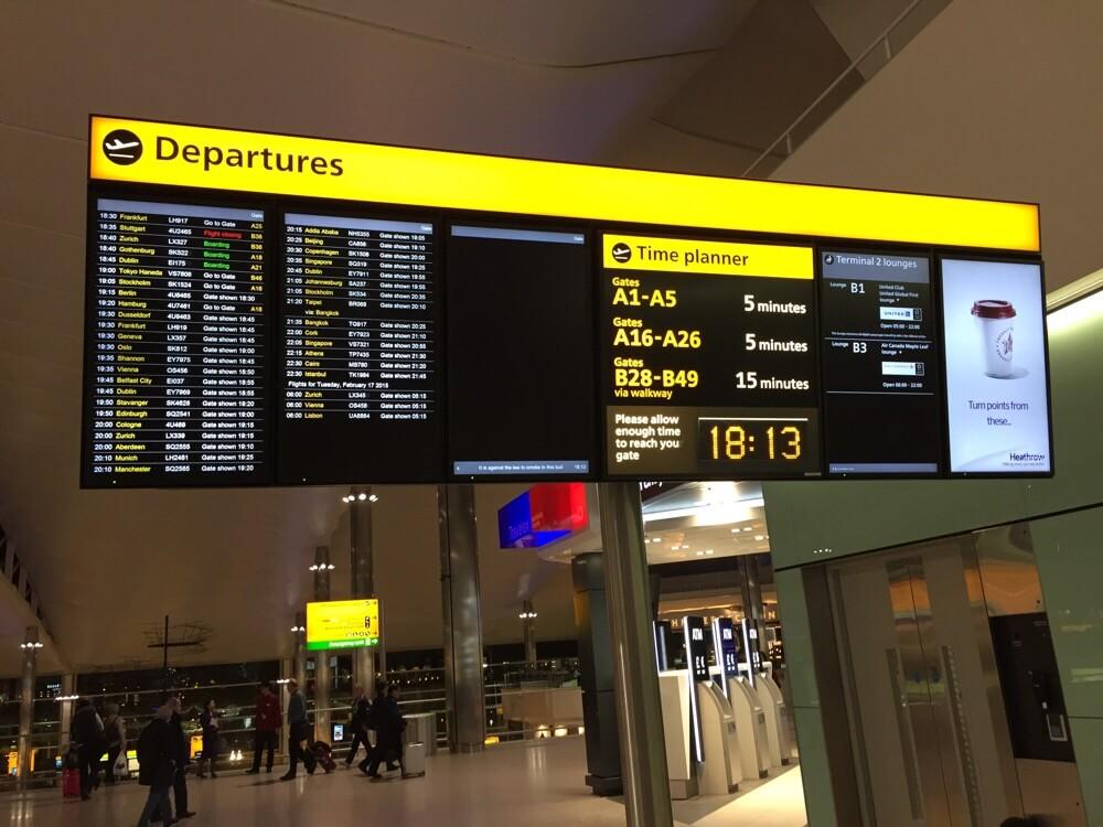 カタール航空のビジネスクラスをセール料金より更に安くする方法!!
