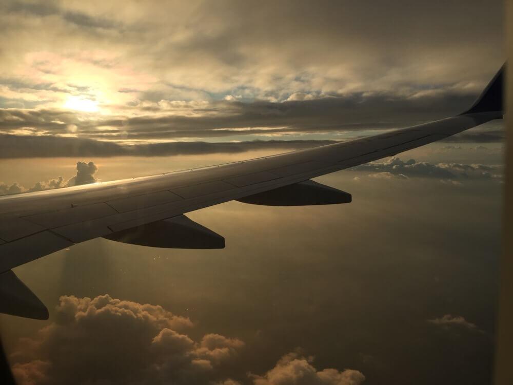 ドバイ旅行は意外と安い!?すべて教えます!お得なドバイ行き航空券の目安はコレ!